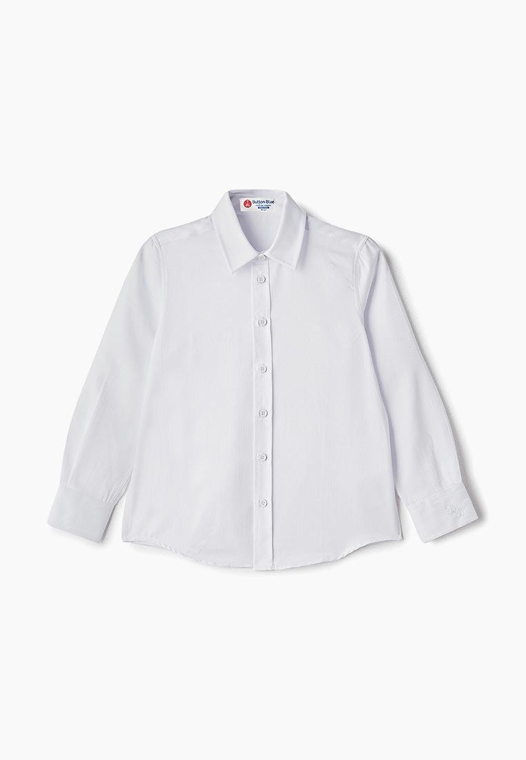 Рубашка Button Blue 219BBBS23010200