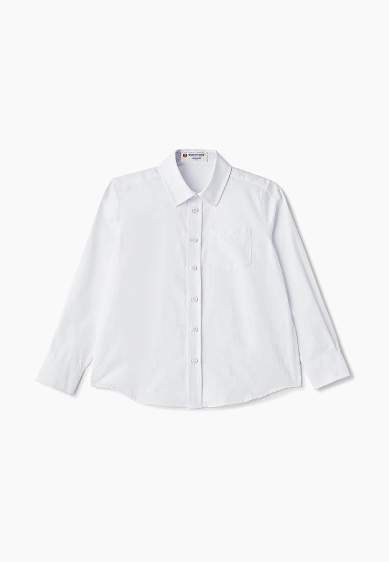 Рубашка Button Blue 219BBBS23020200