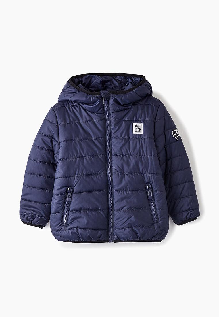 Куртка Button Blue 219BBBC41011000