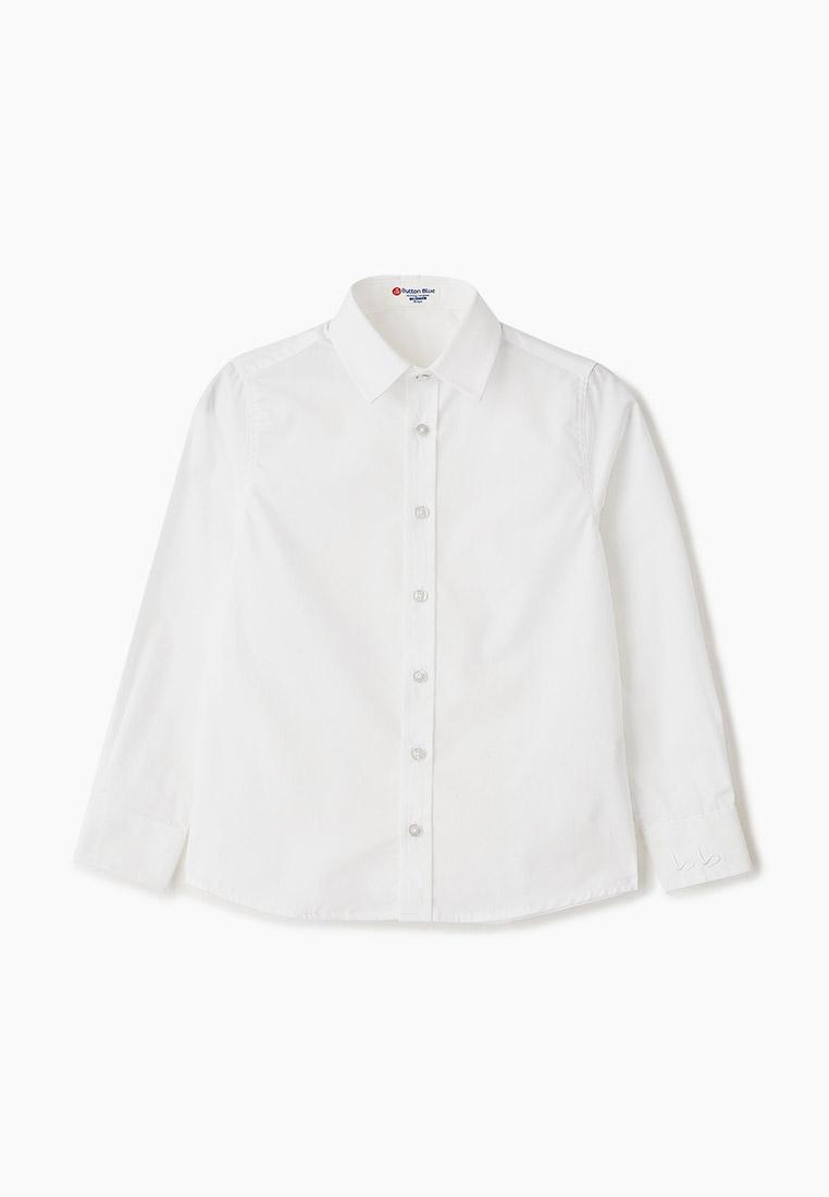 Рубашка Button Blue 220BBBS23010200