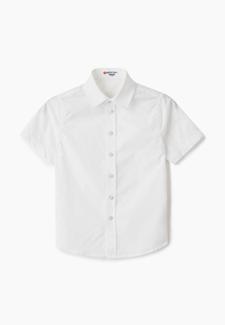 Рубашка Button Blue 220BBBS23050200