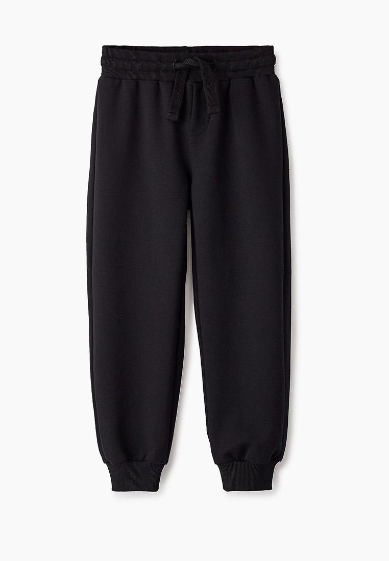 Спортивные брюки Button Blue 220BBBS56010800