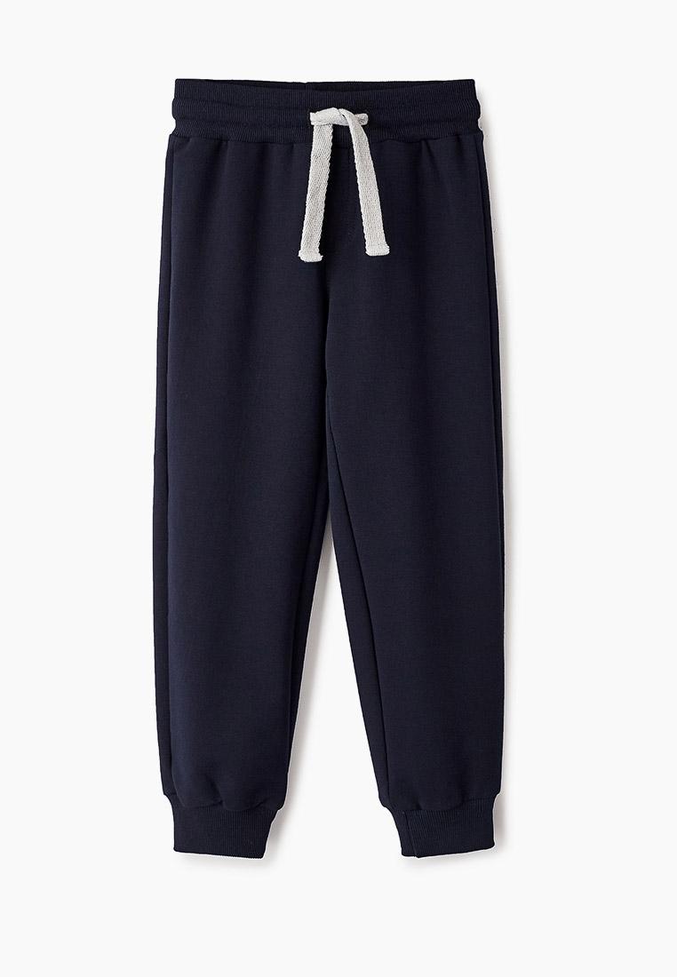 Спортивные брюки для мальчиков Button Blue 220BBBS56011000