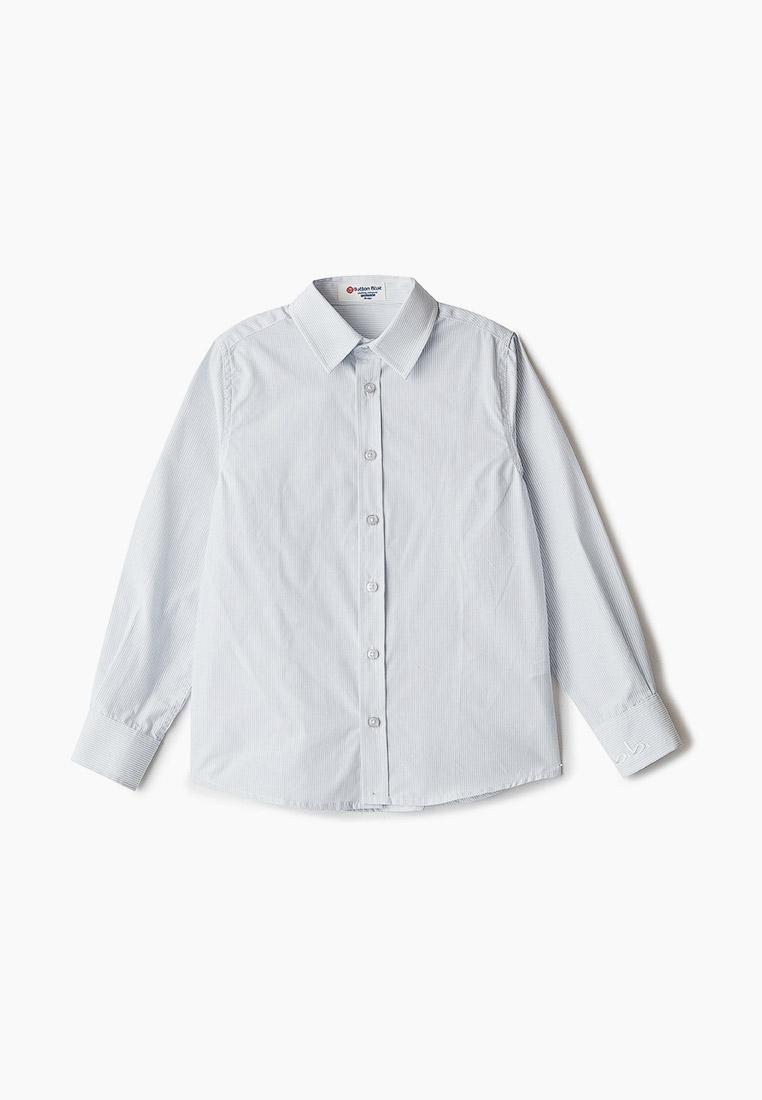 Рубашка Button Blue 220BBBS23010105