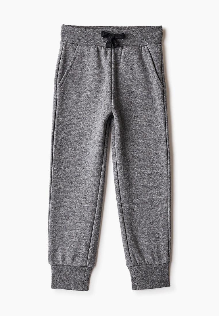 Спортивные брюки Button Blue 220BBBMC56012300