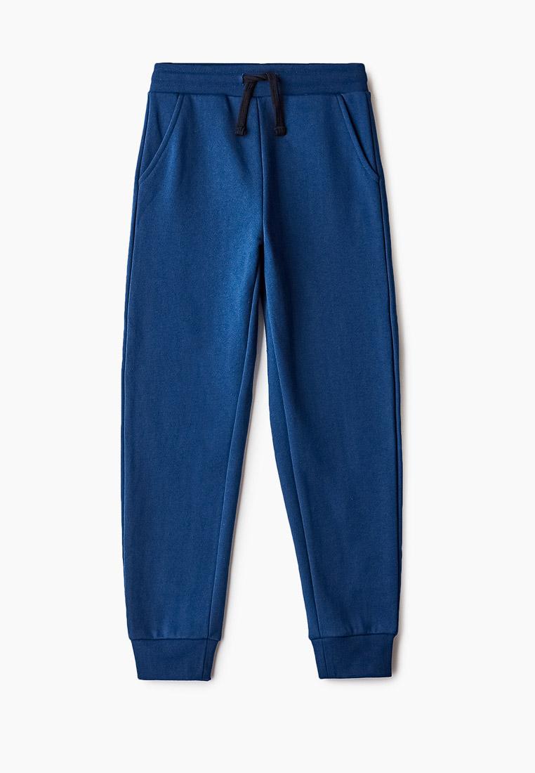 Спортивные брюки Button Blue 220BBBJC56011000
