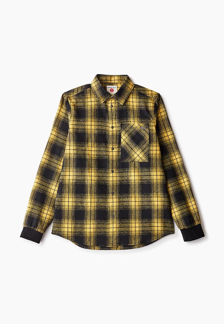 Рубашка Button Blue 220BBBJC23010402