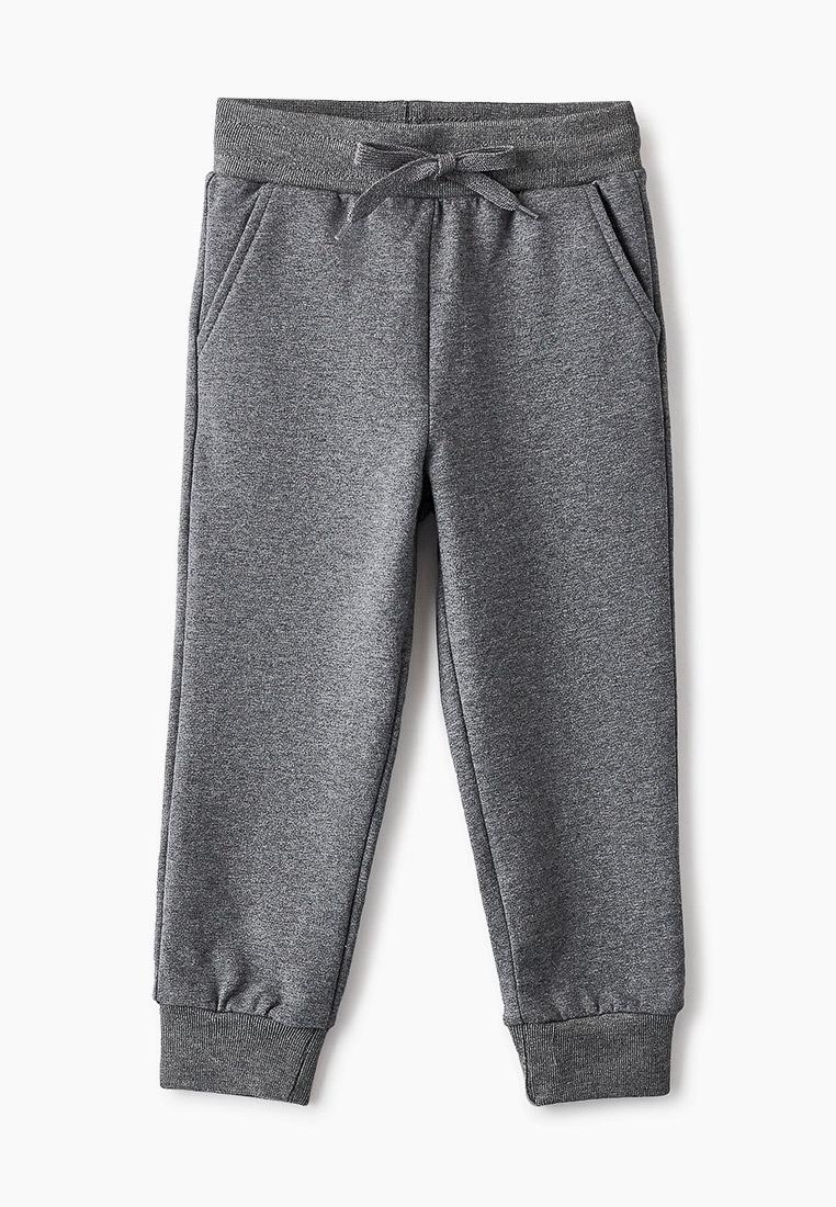 Спортивные брюки для мальчиков Button Blue 121BBBB56012300