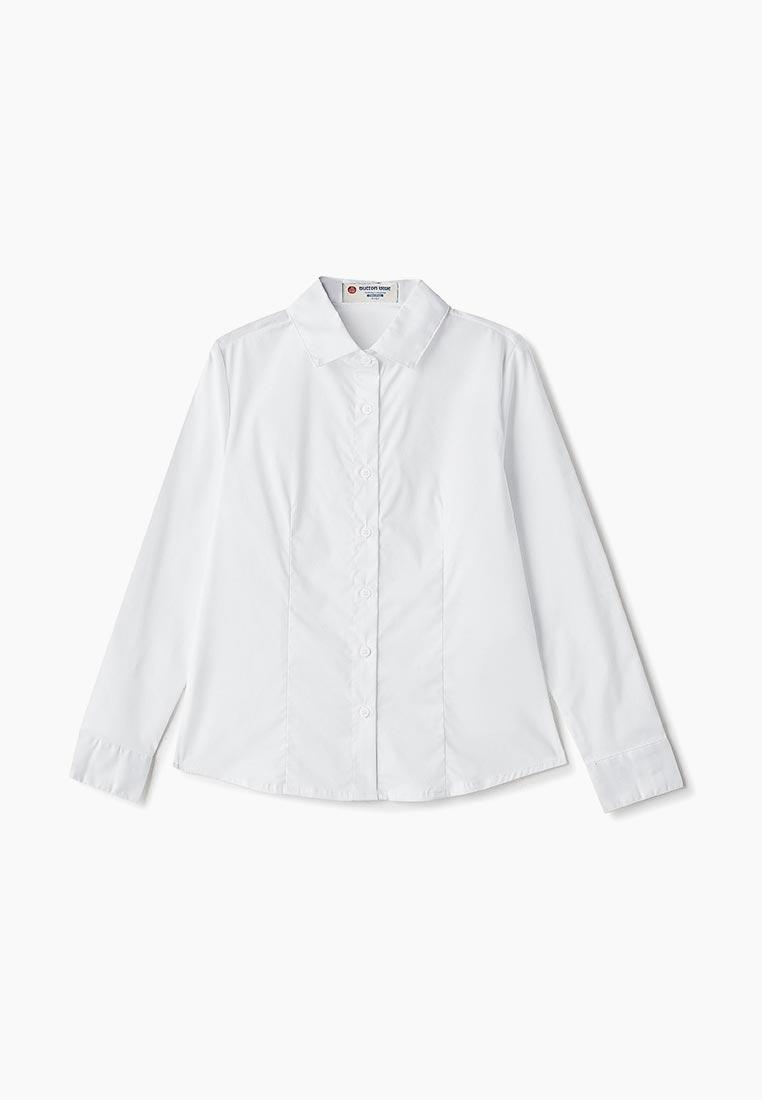 Рубашка Button Blue 219BBGS22040200