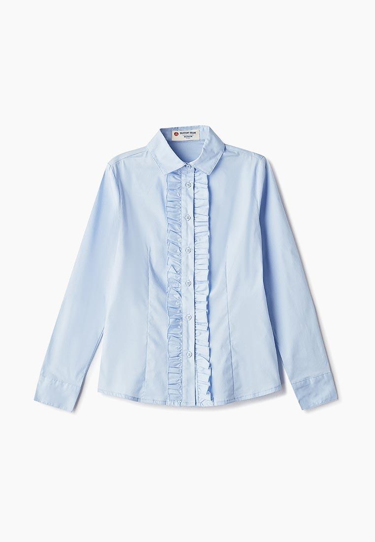 Рубашка Button Blue 219BBGS22051800
