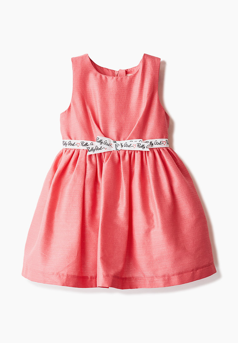 Нарядное платье Button Blue 120BBGP25032200