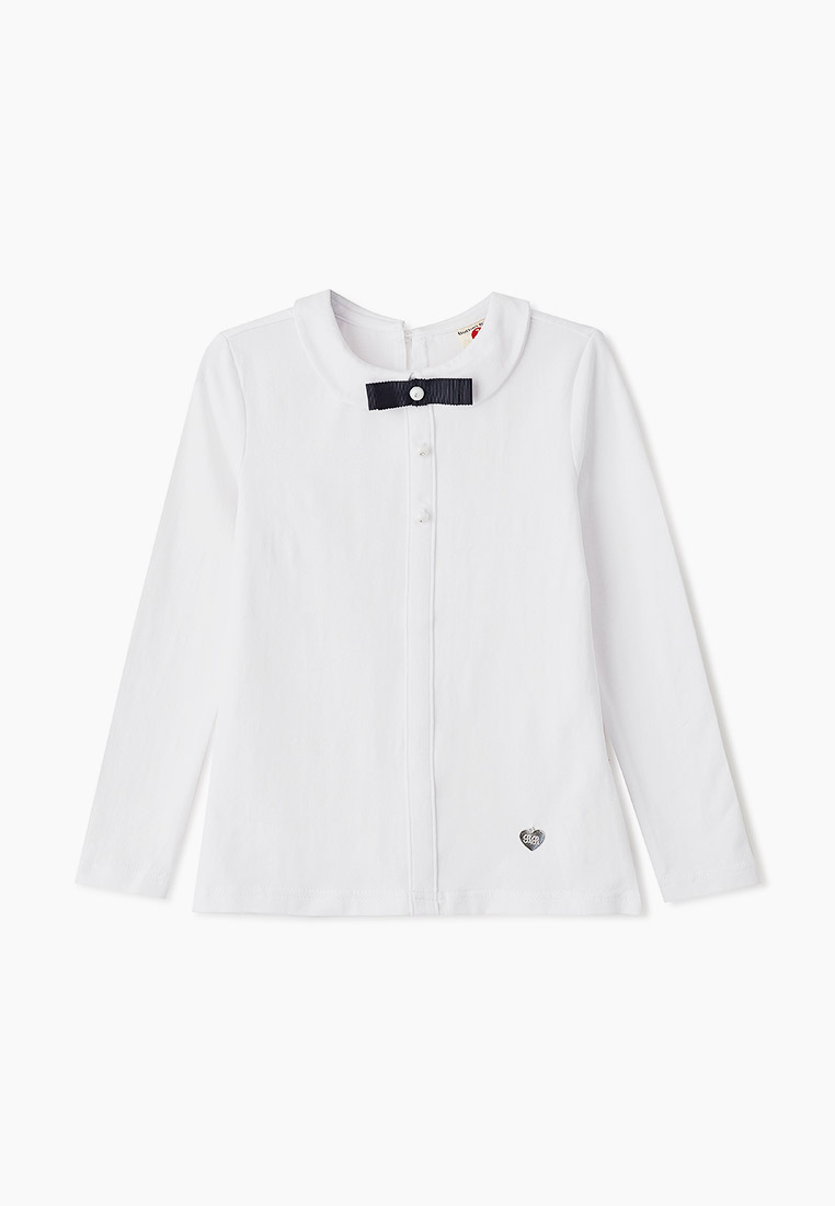 Рубашка Button Blue 220BBGS14010200