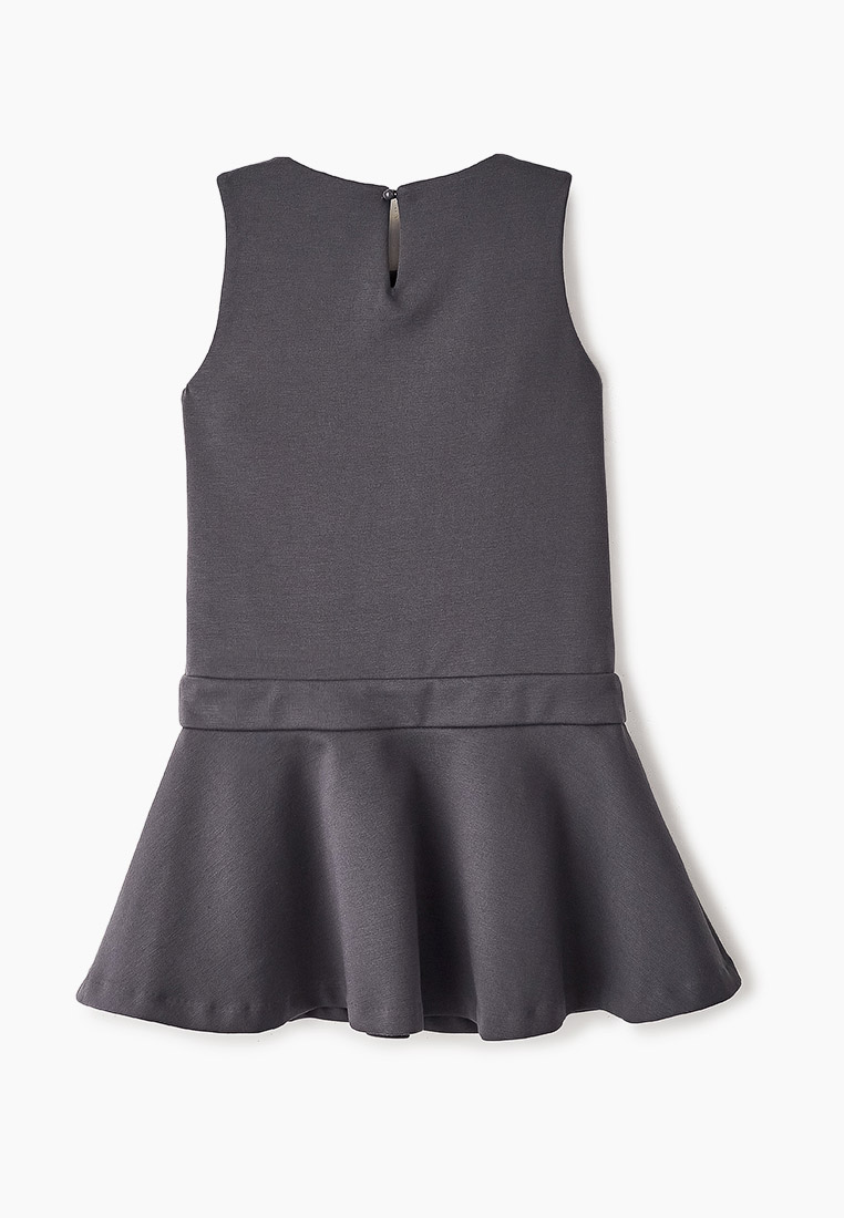 Повседневное платье Button Blue 220BBGS50020100: изображение 2