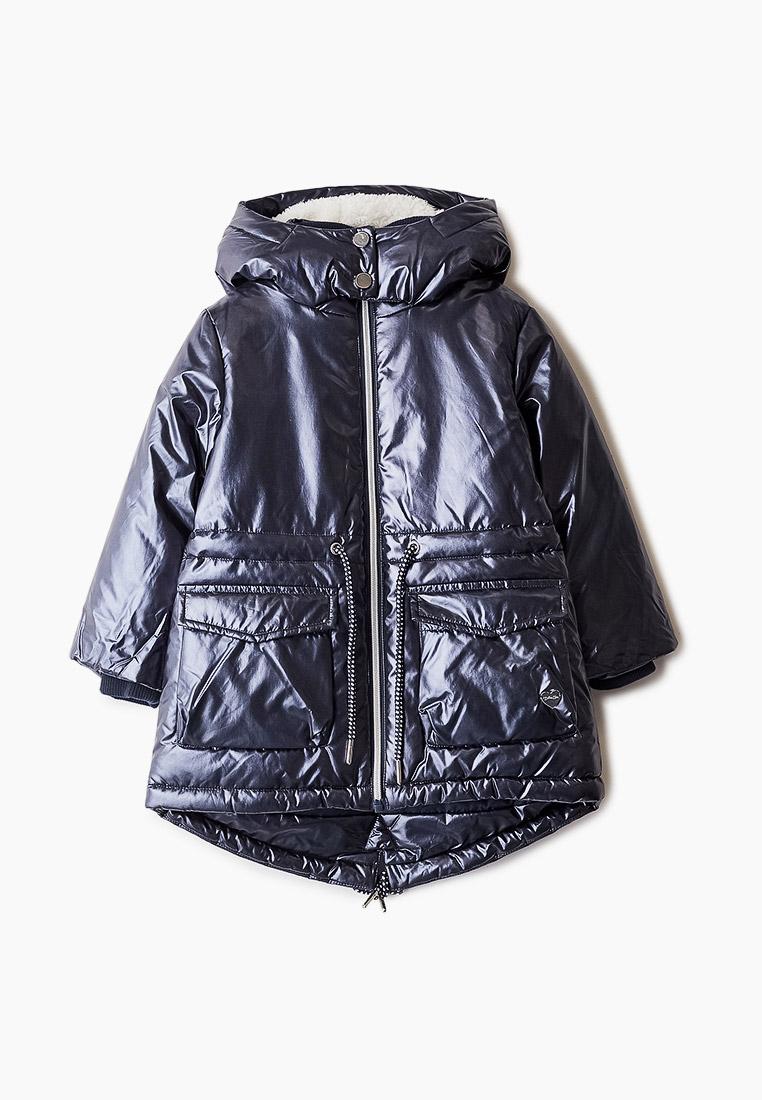 Куртка Button Blue 220BBGMC45011000