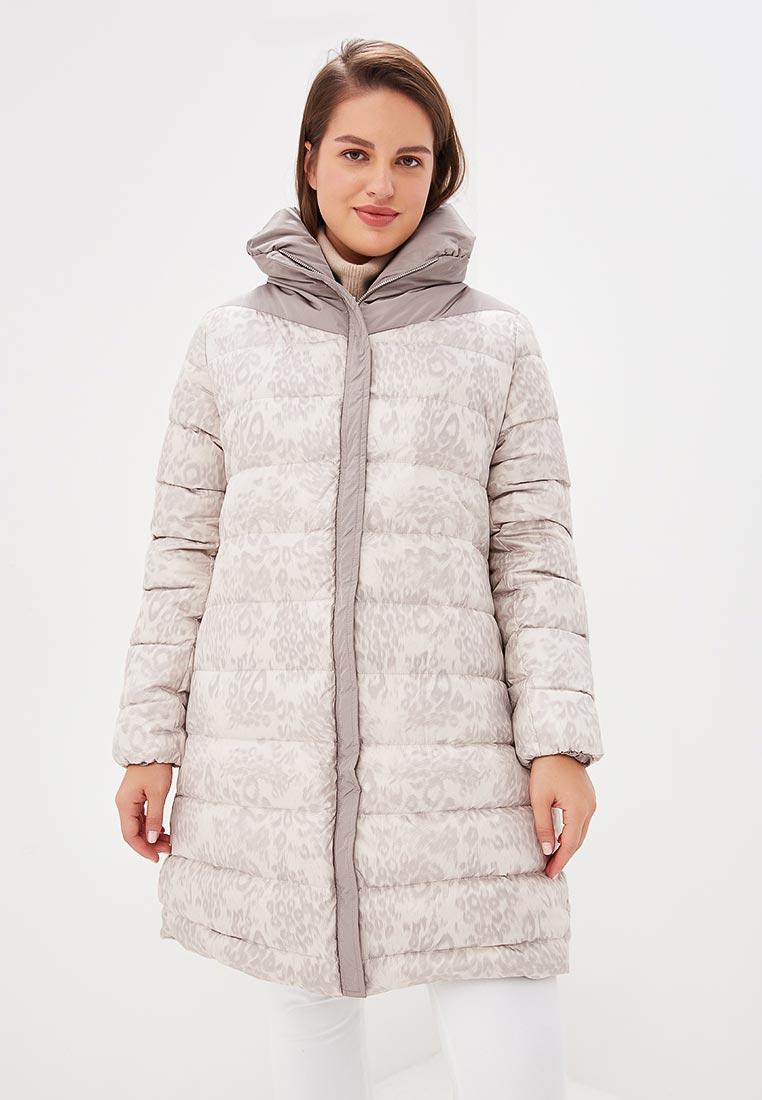 Утепленная куртка BULMER 586008-20