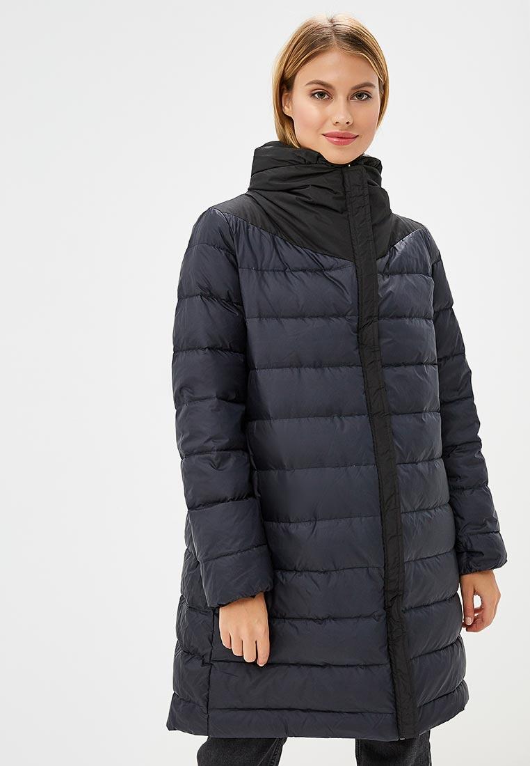 Утепленная куртка BULMER 586008-9