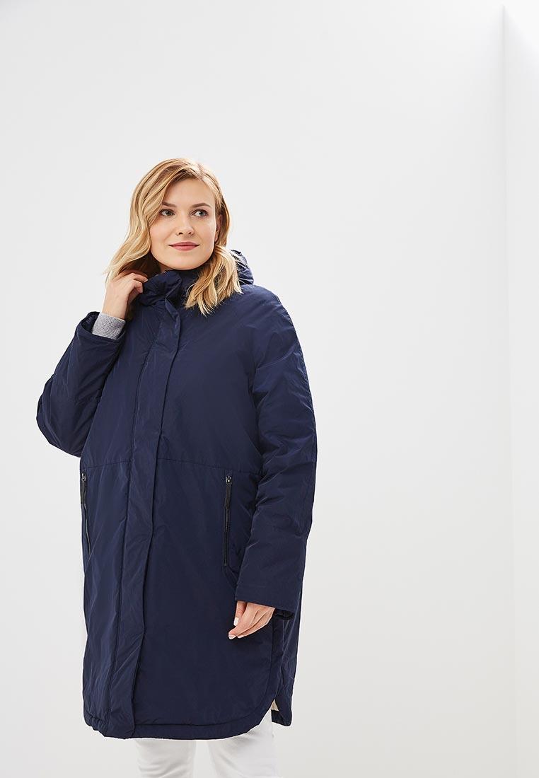 Утепленная куртка BULMER 586027-64