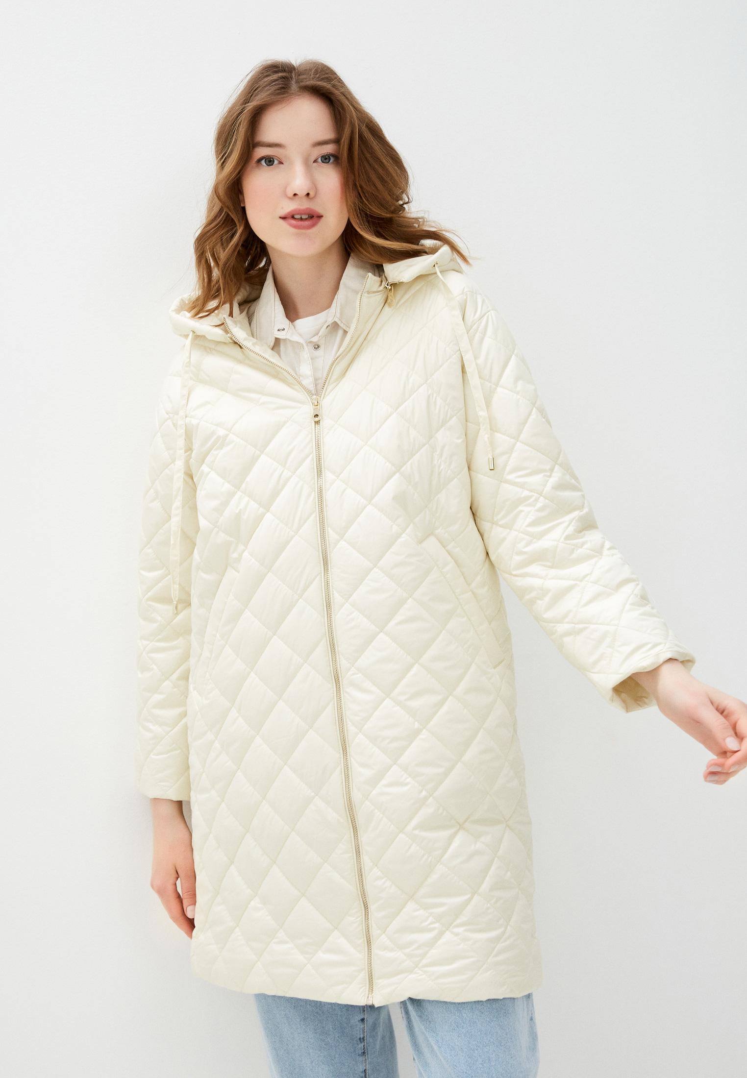 Куртка Bulmer 420630/220