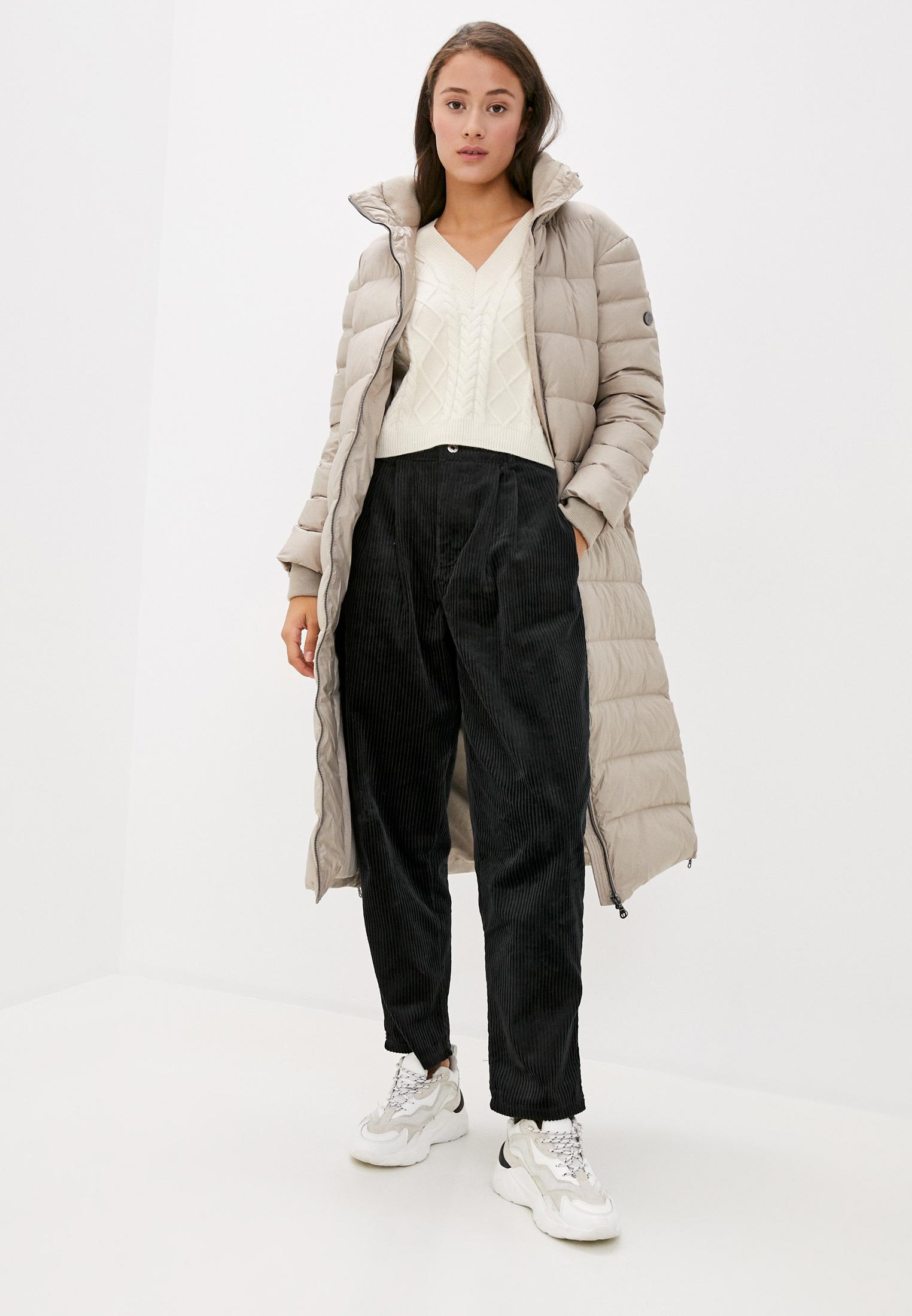 Утепленная куртка BULMER 520803/2: изображение 2