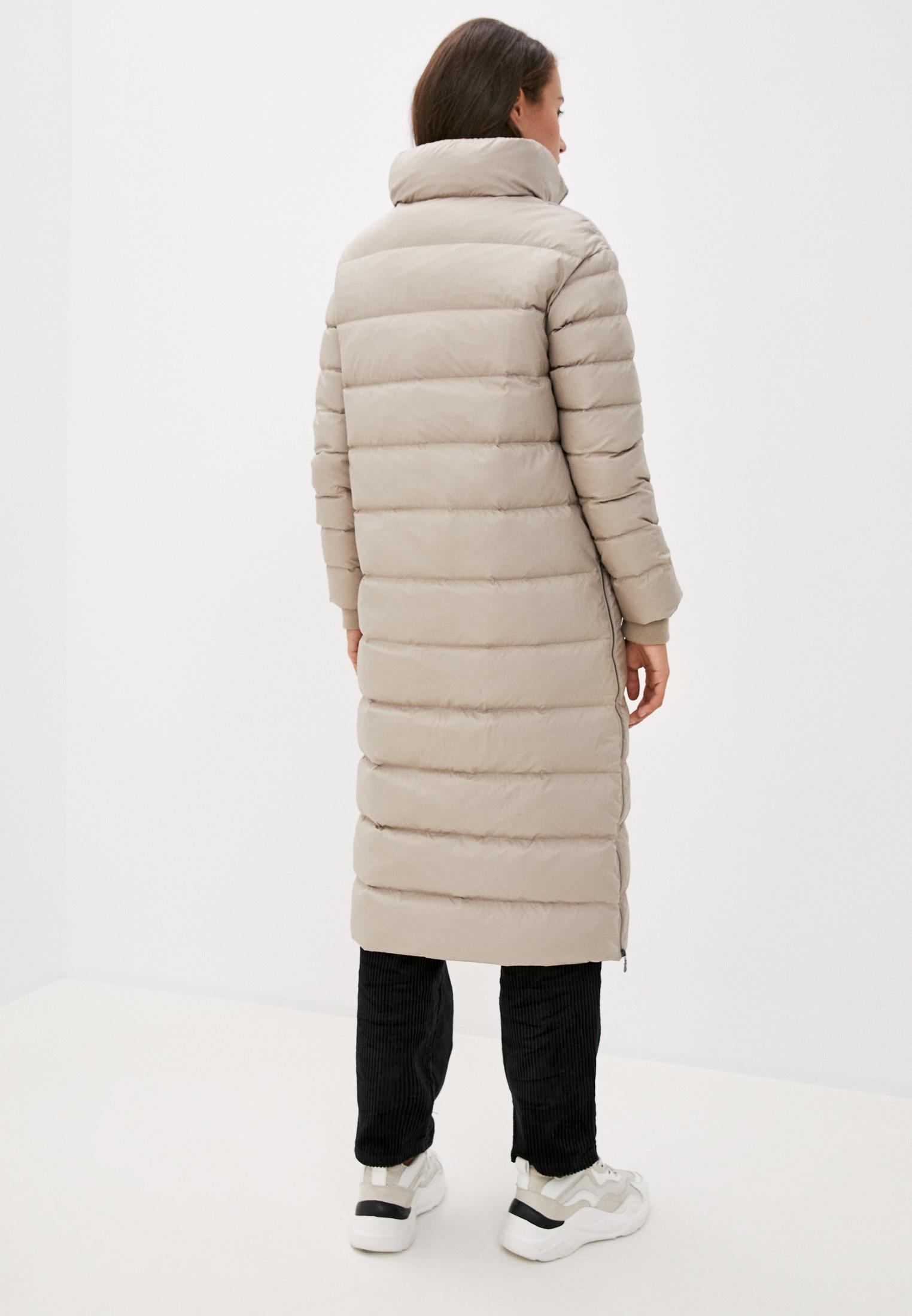 Утепленная куртка BULMER 520803/2: изображение 3
