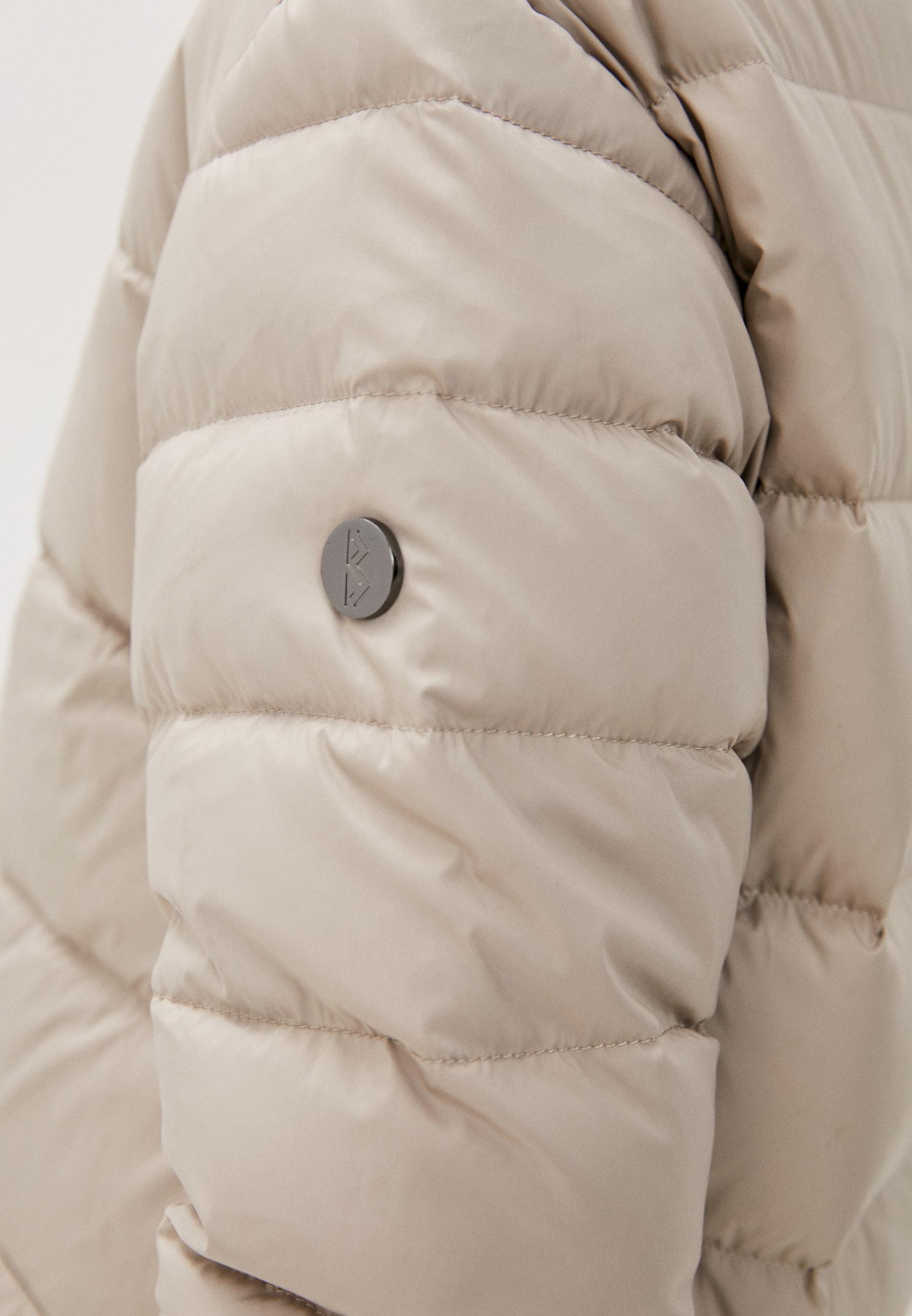 Утепленная куртка BULMER 520803/2: изображение 5