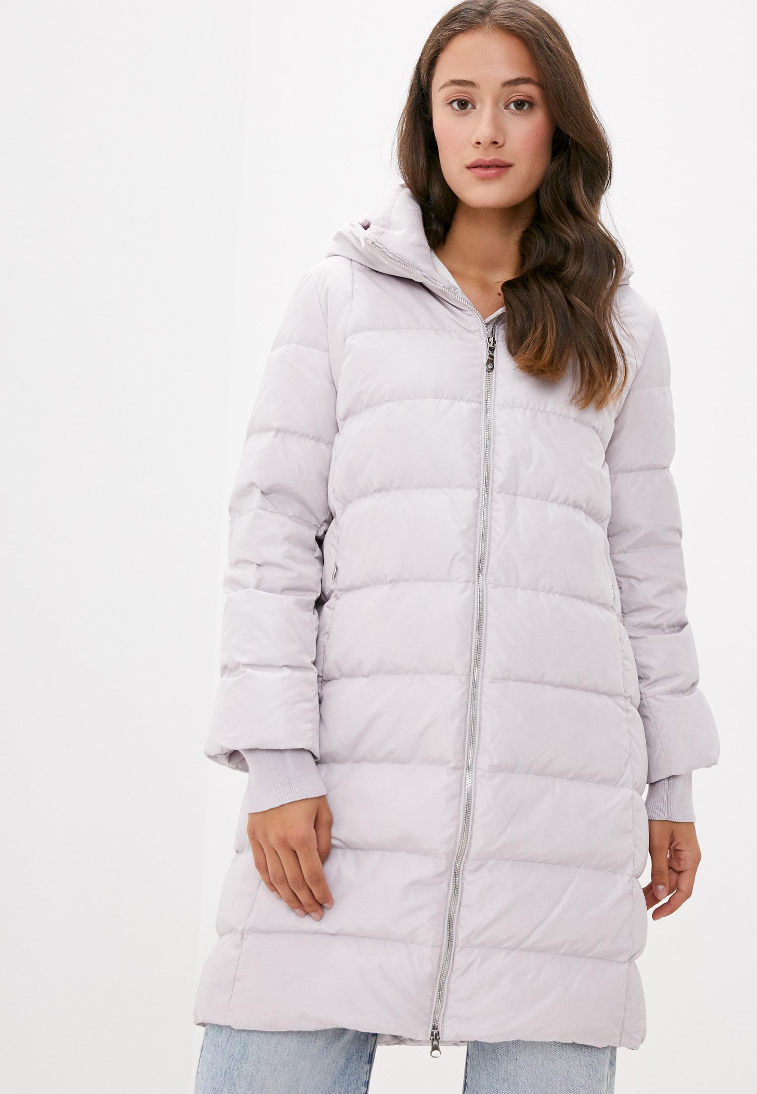 Утепленная куртка BULMER 520806/54