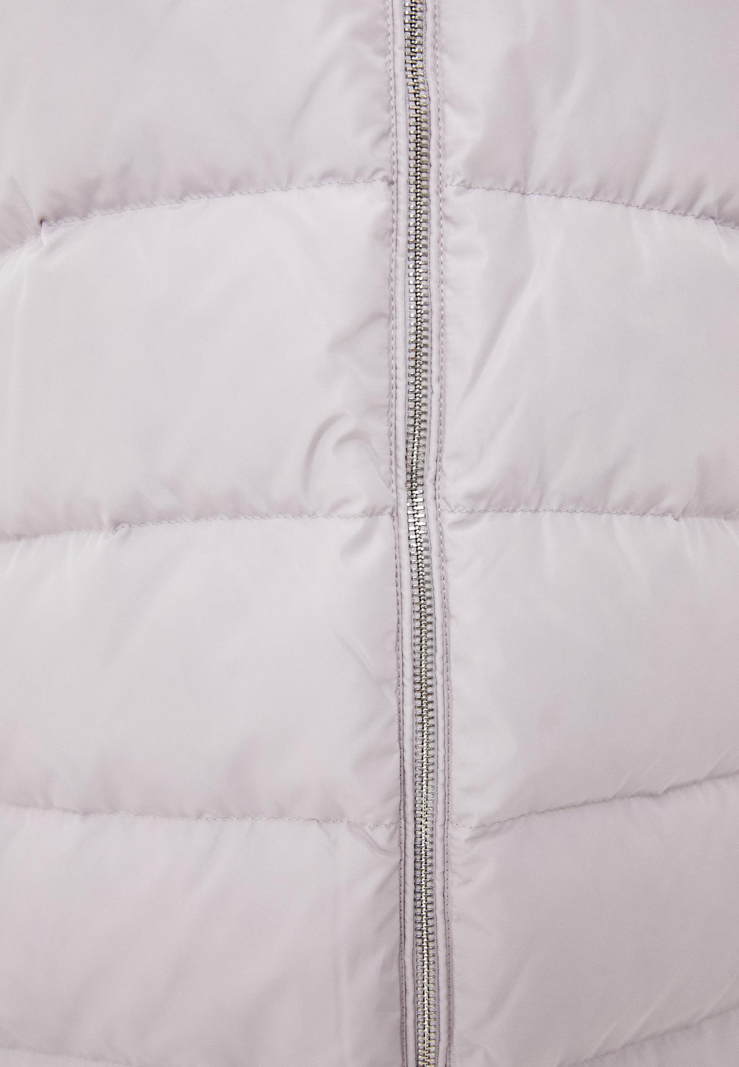 Утепленная куртка BULMER 520806/54: изображение 5
