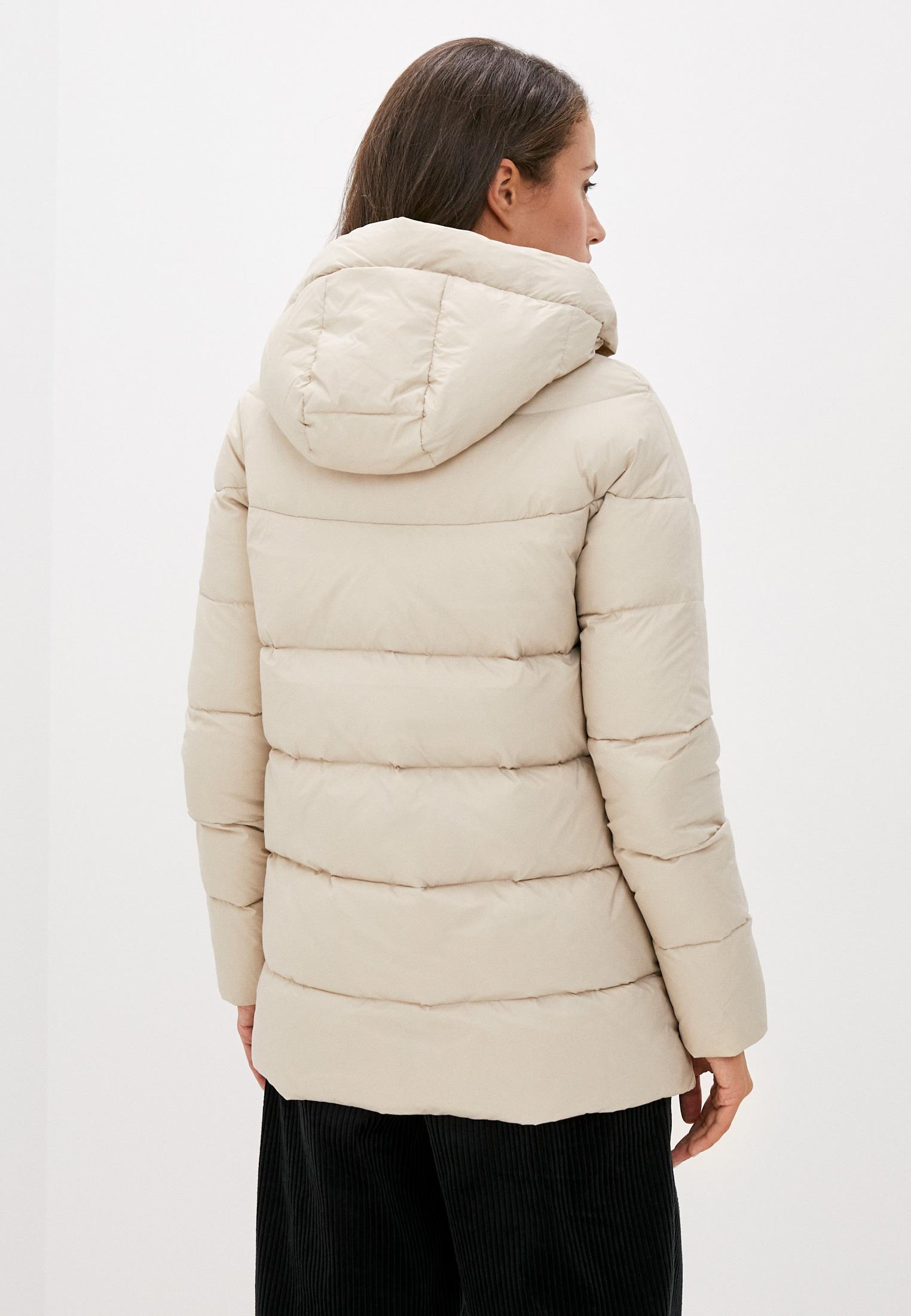 Утепленная куртка BULMER 520824/2: изображение 3