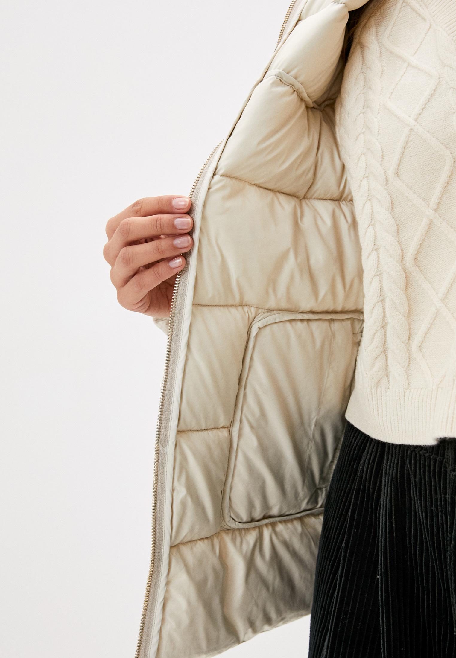 Утепленная куртка BULMER 520824/2: изображение 4