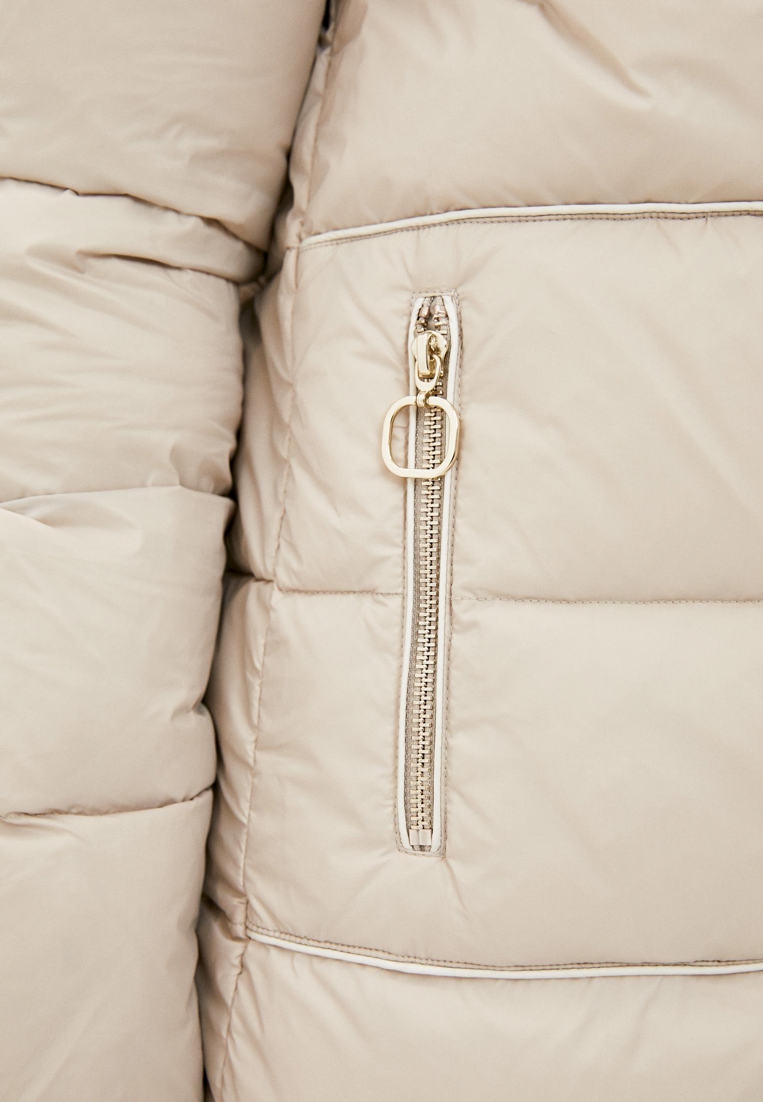 Утепленная куртка BULMER 520824/2: изображение 5