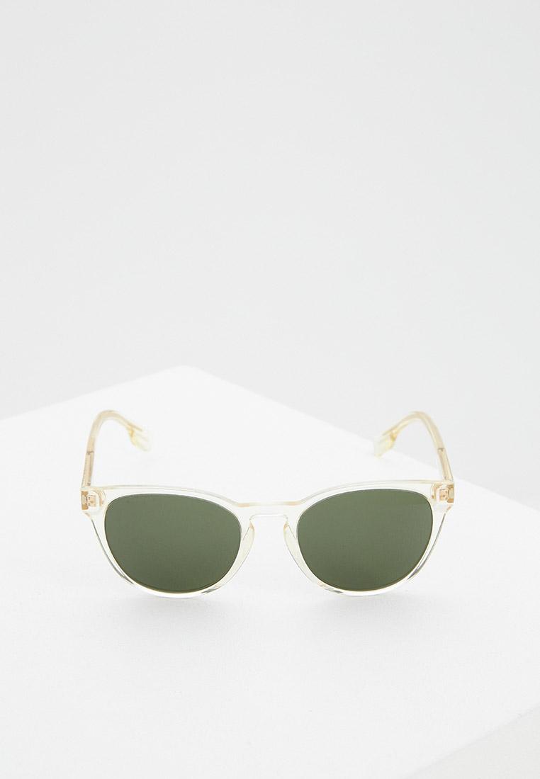 Мужские солнцезащитные очки Burberry 0BE4310: изображение 2