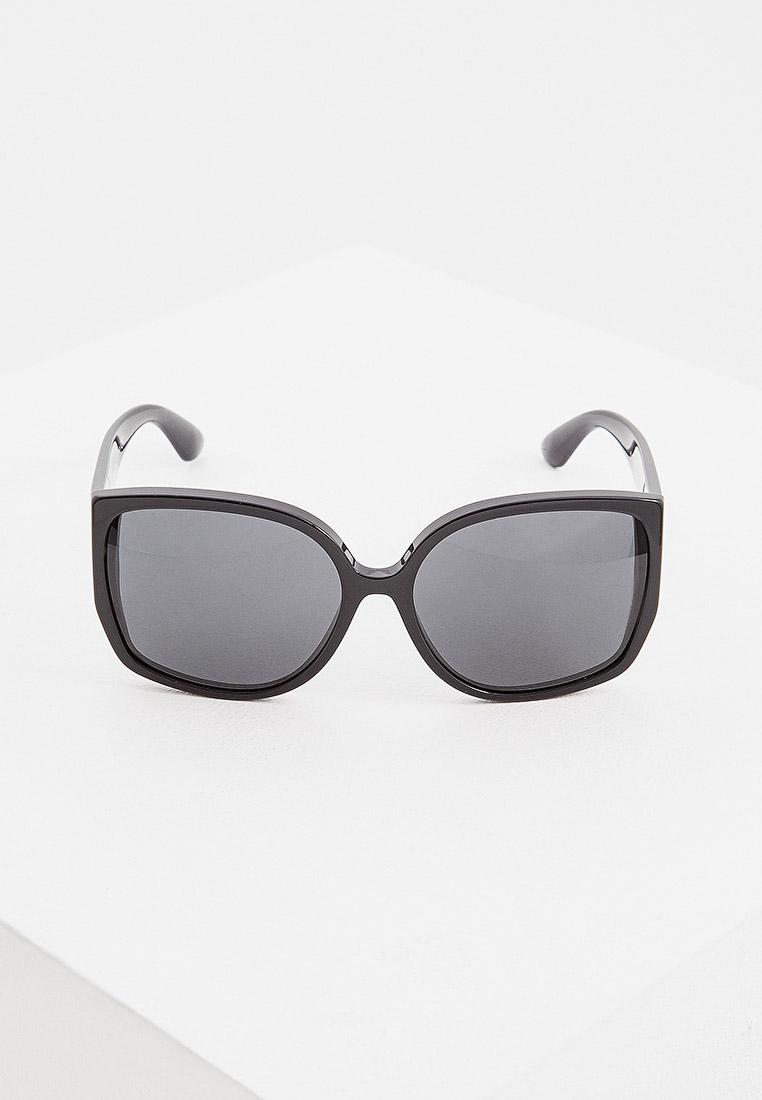 Женские солнцезащитные очки Burberry 0BE4290: изображение 2