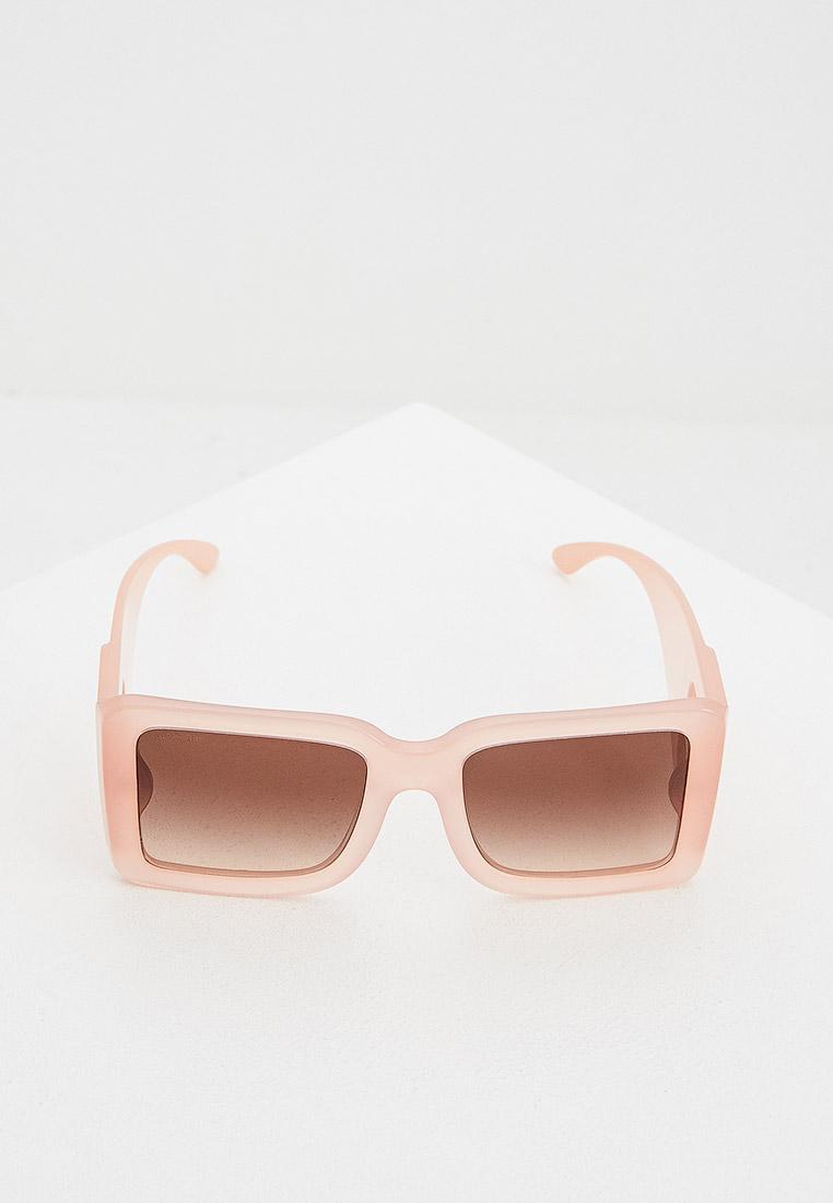 Женские солнцезащитные очки Burberry 0BE4312: изображение 2