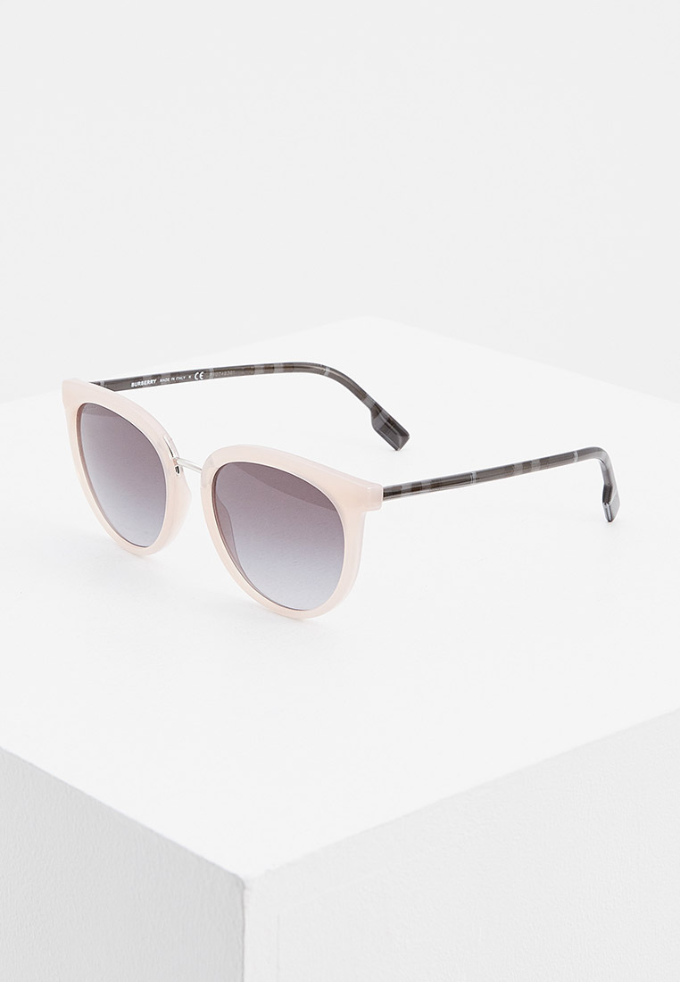 Женские солнцезащитные очки Burberry 0BE4316