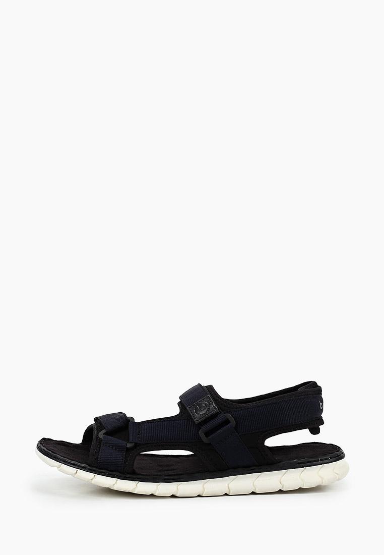 Мужские сандалии Bugatti 321915826969