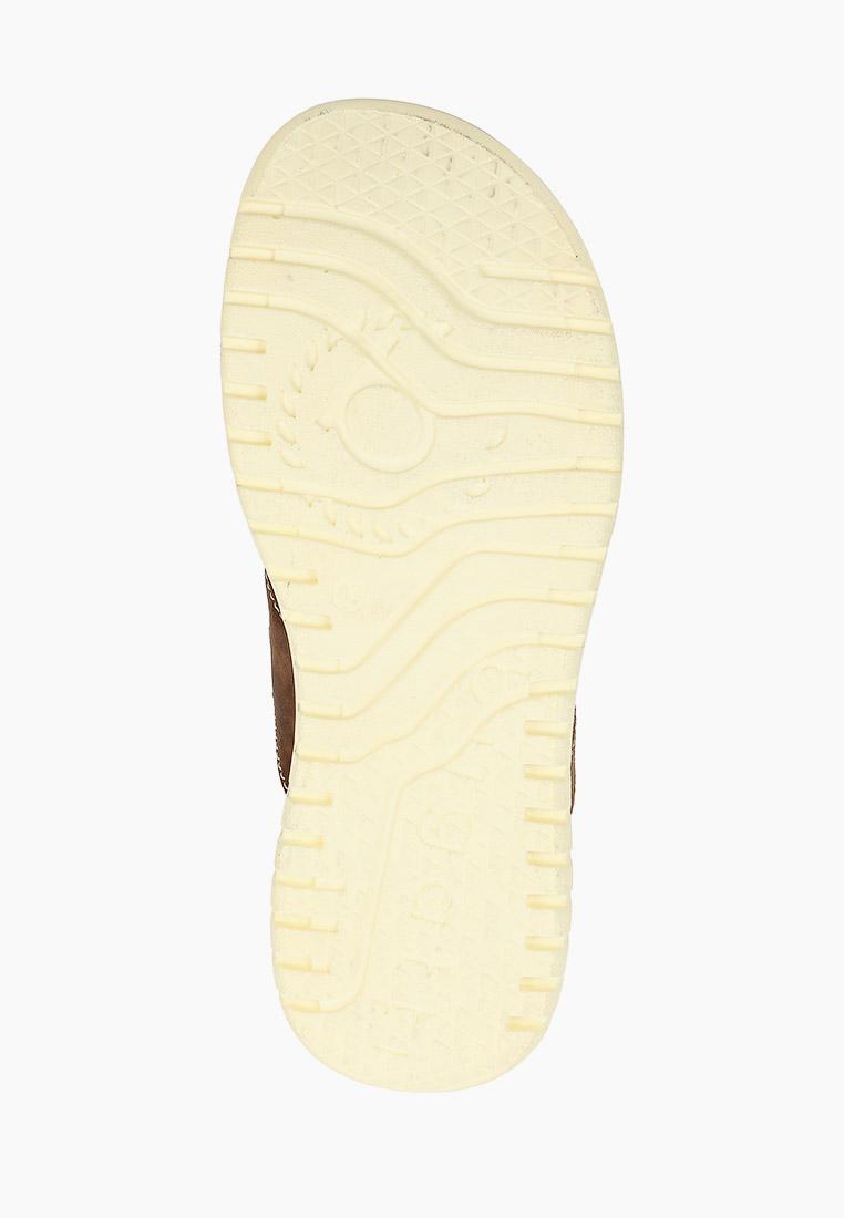 Мужские сандалии Bugatti 321707801569: изображение 5