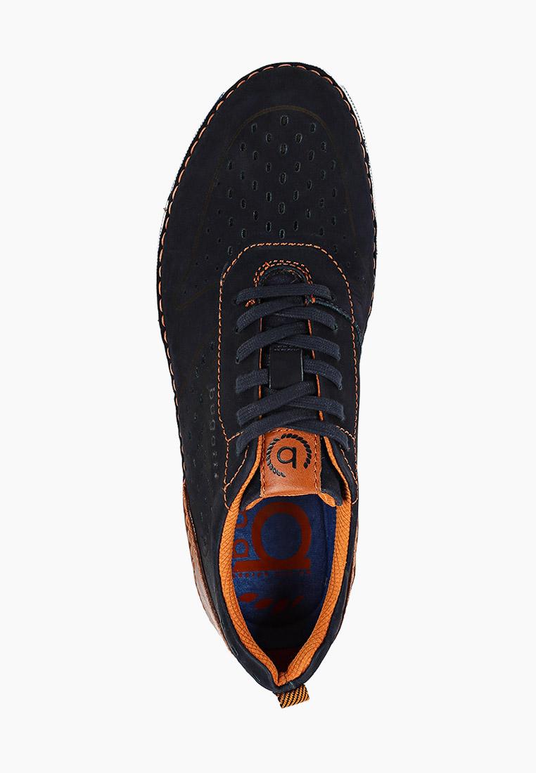 Мужские кроссовки Bugatti 321712021500: изображение 9