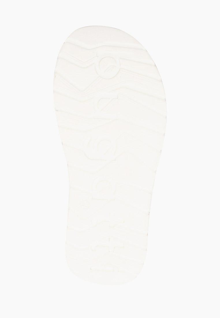 Мужские сандалии Bugatti 321915831200: изображение 5