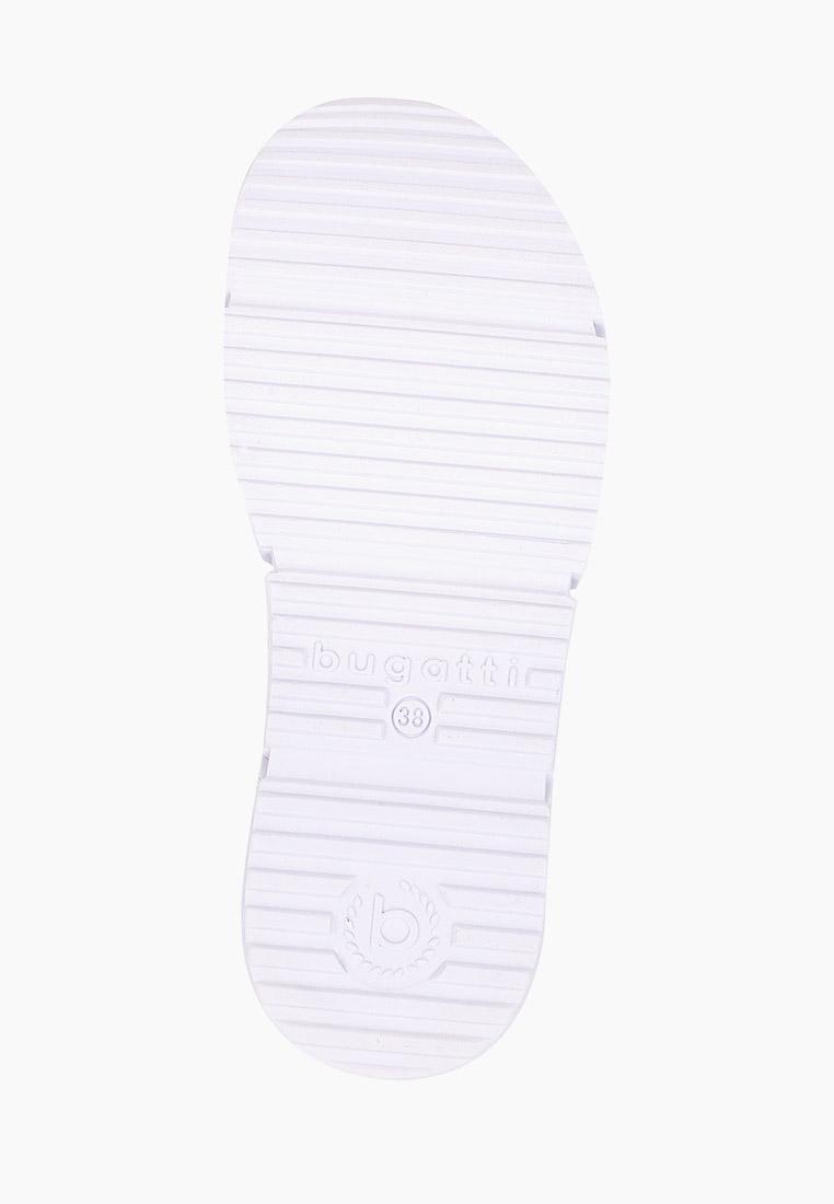 Женские сандалии Bugatti 431881816969: изображение 5