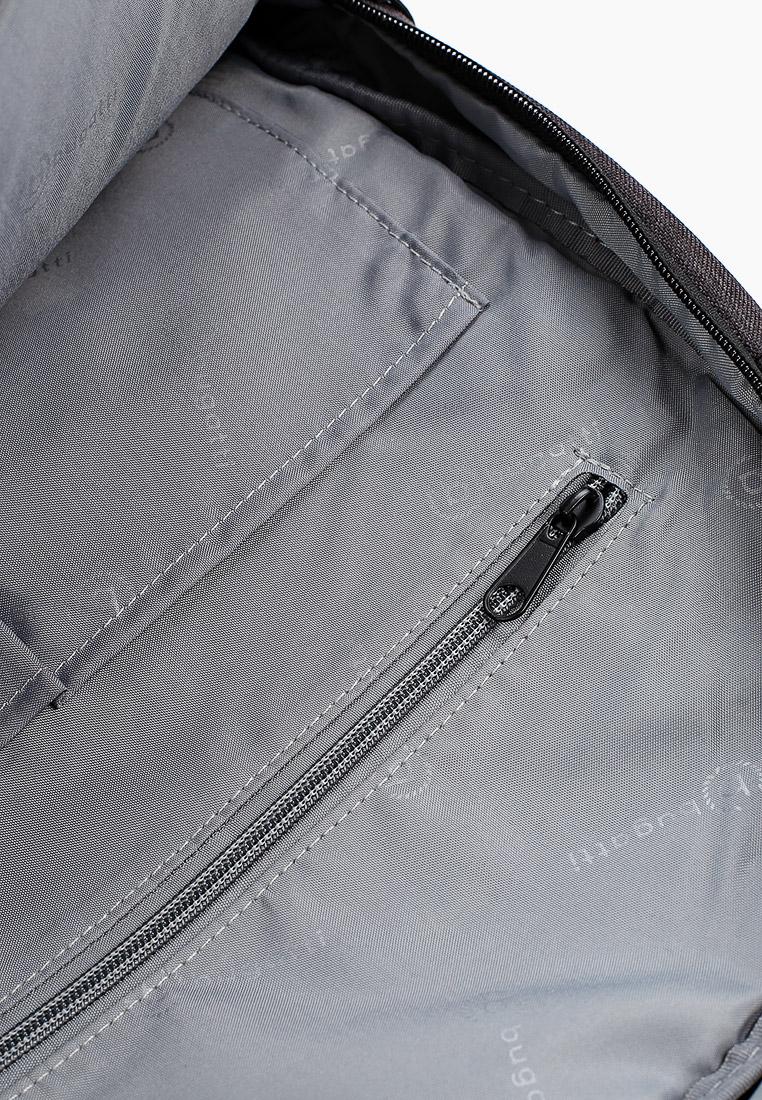 Городской рюкзак Bugatti 49392601: изображение 3