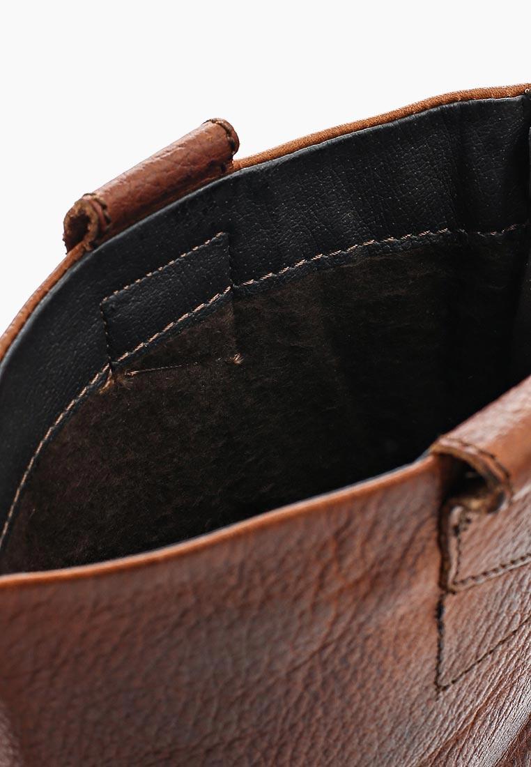 Полусапоги Bullboxer 490507E6L_COGNTD70: изображение 5
