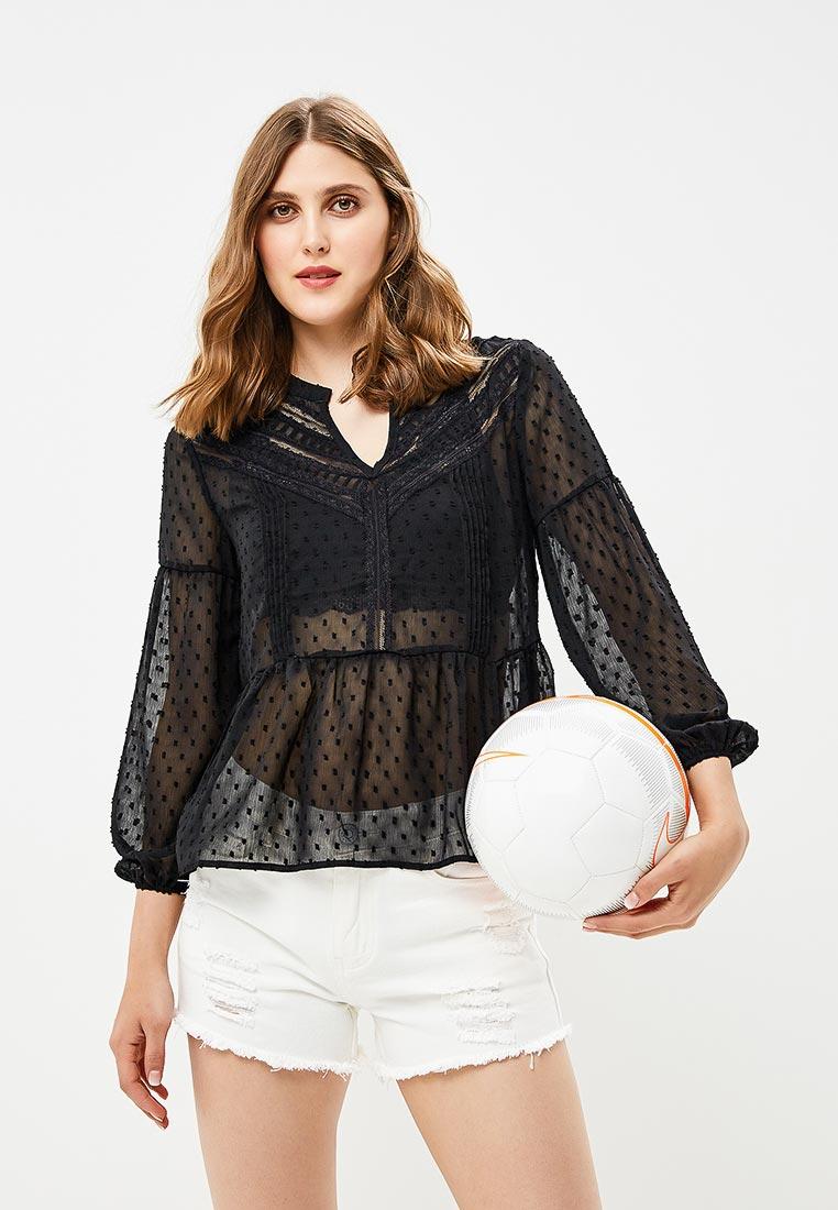 Блуза By Swan BSP1358