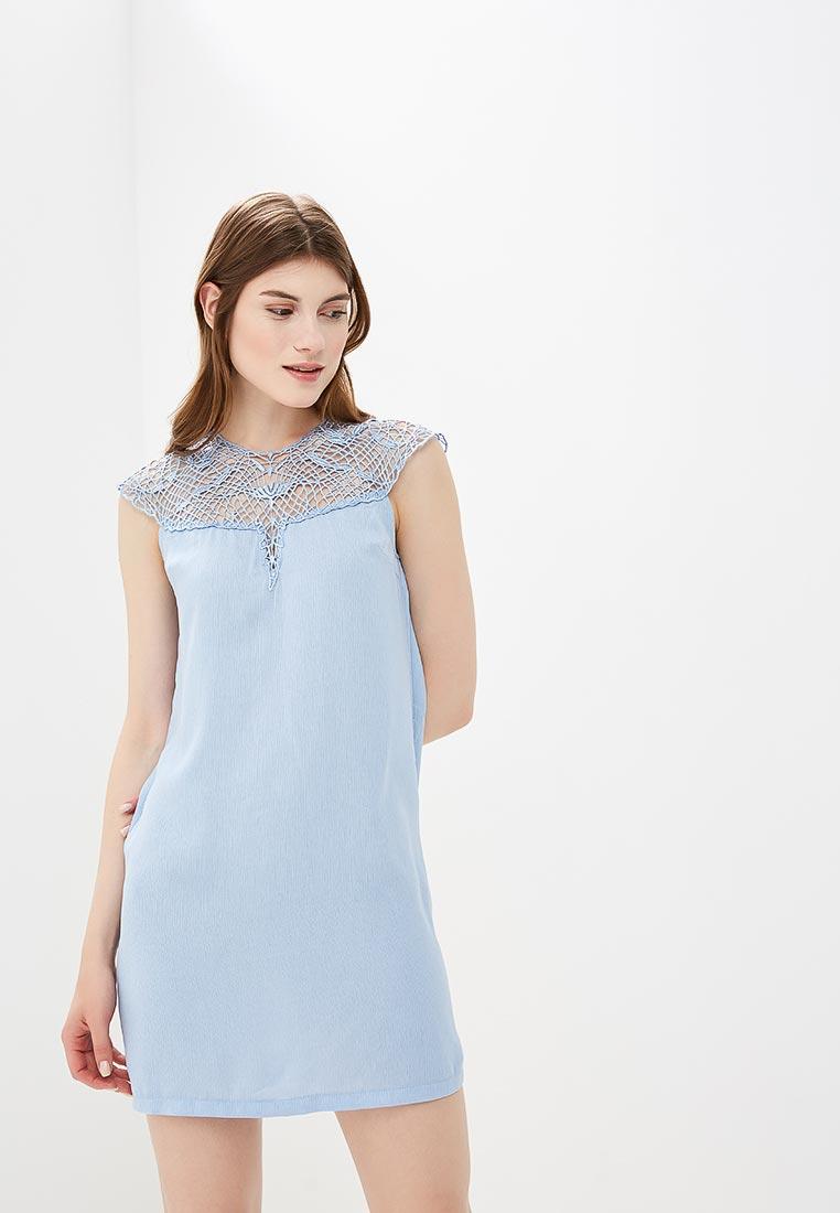 Платье By Swan BSP1368