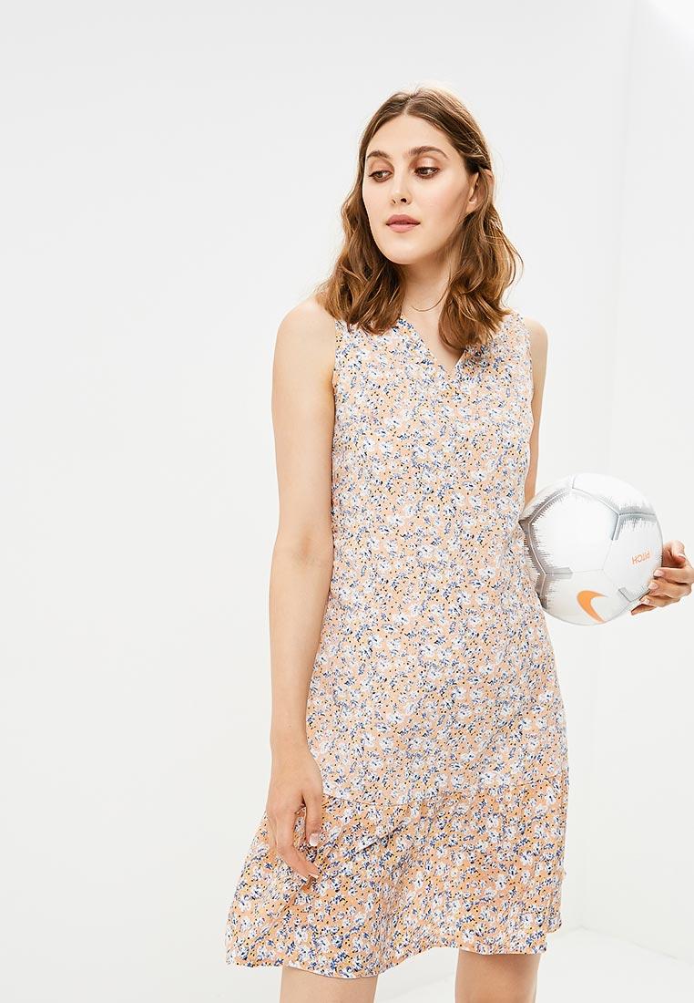 Платье By Swan R363