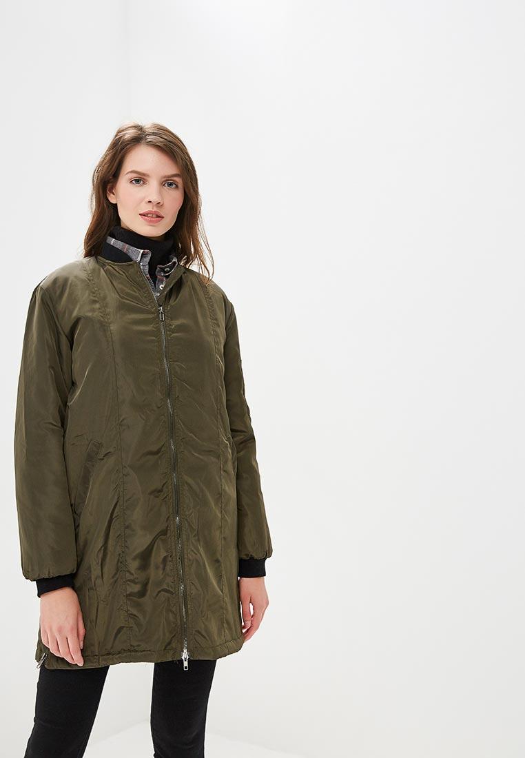 Утепленная куртка By Swan BSP1252