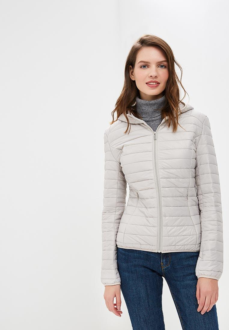 Утепленная куртка By Swan BSP1361