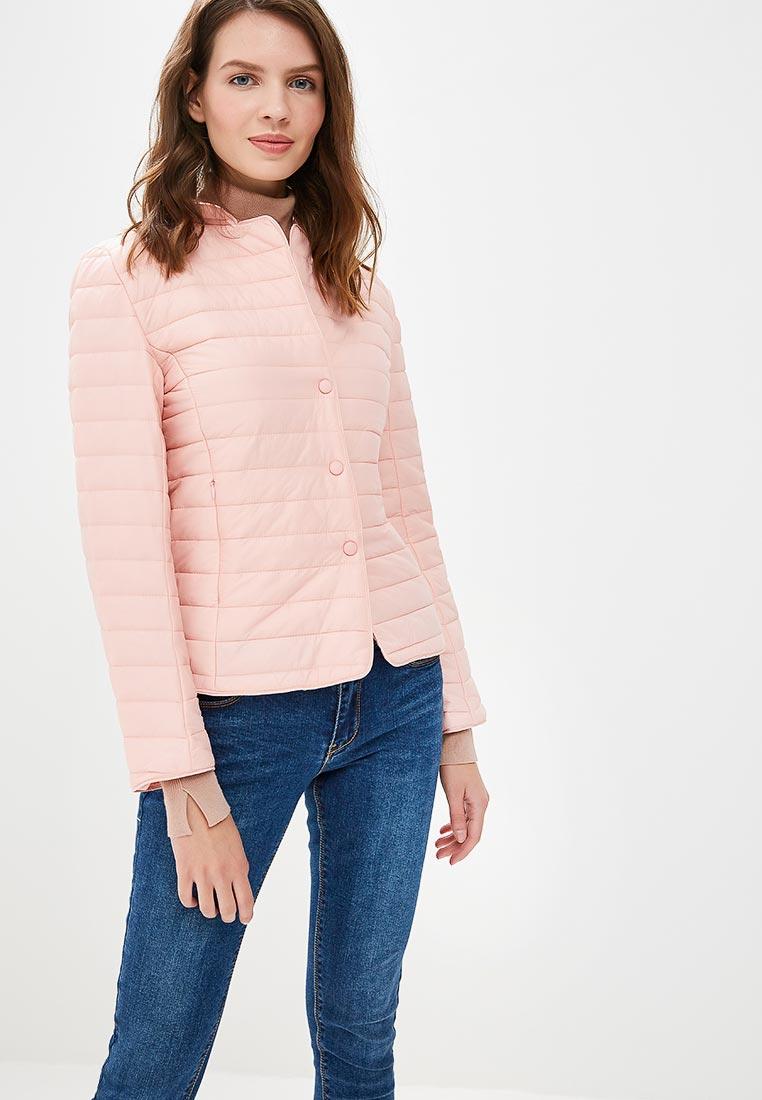 Куртка By Swan BSP1366