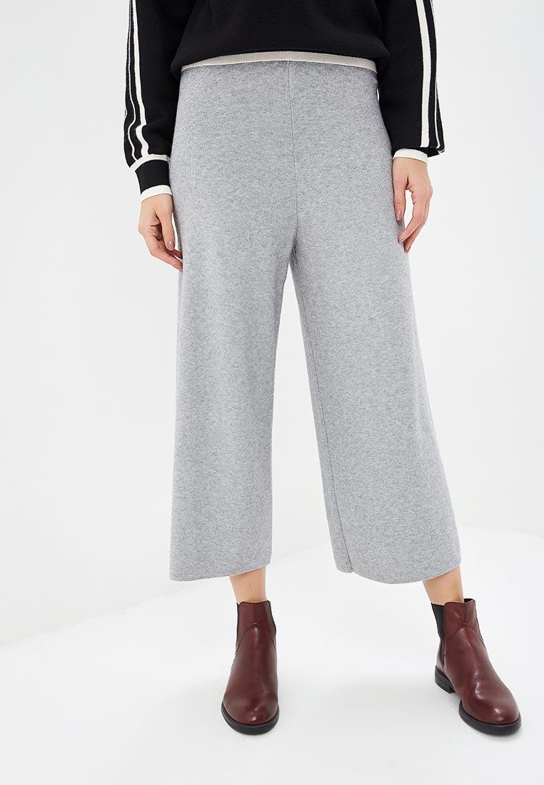 Женские широкие и расклешенные брюки By Swan DL663