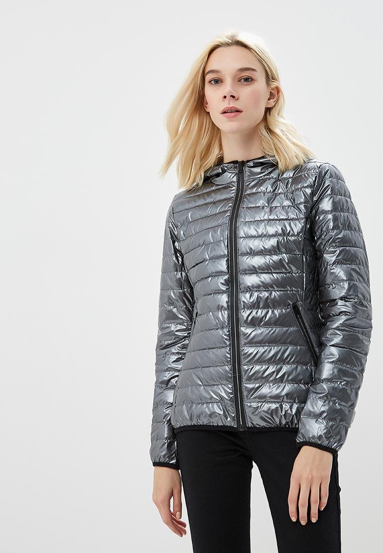 Утепленная куртка By Swan M102