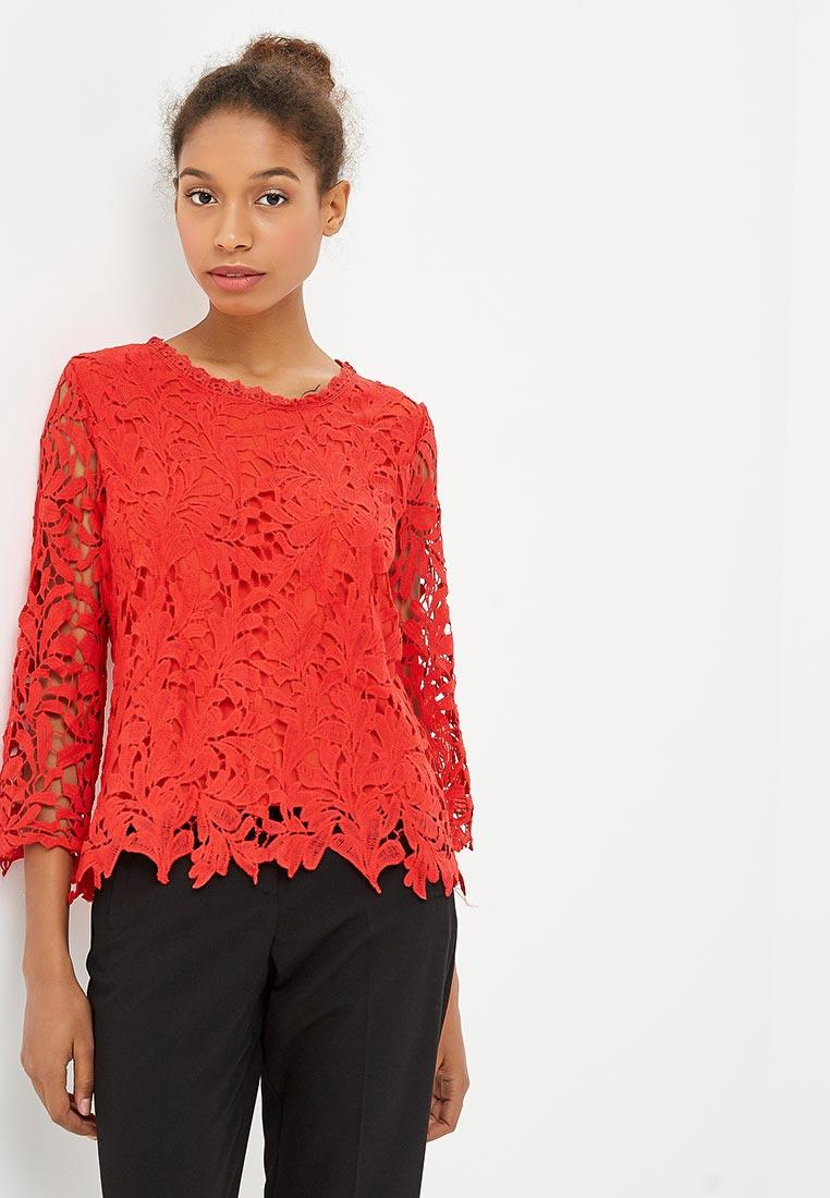 Блуза By Swan R382